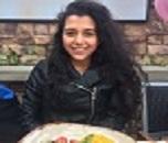 Zeinab Hedayati
