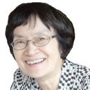 Chi-Chao Chan