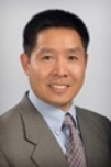 Joshua J Wang