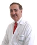 Marcelo C Ventura