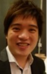 Shao-Chun Chen