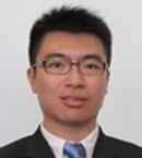 Anderson Ho Cheung Shum