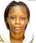 Caroline MvilongoTsimi
