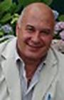 Georgii Kliuiev
