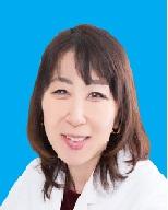 Hiroko Bissen-Miyajima
