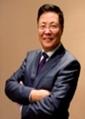 Ningli Wang