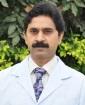 Rajender Singh Chauhan