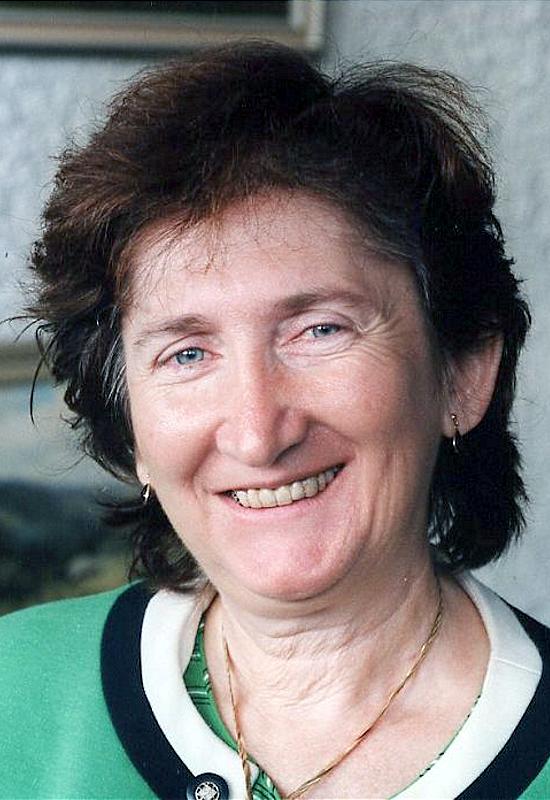 Manuela G. Neuman