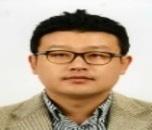 Dr. Hyun Gil Cha