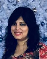 Dr. Mehe Z. Rahman