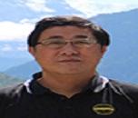Zhao-Jun Wei