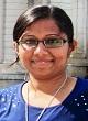Priya Sakthivel
