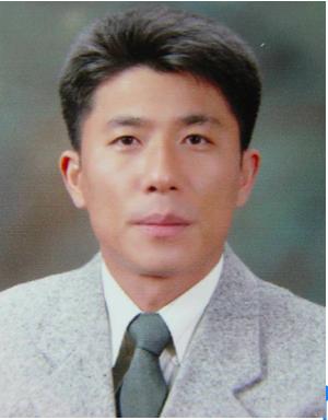 Dr. Jong-Kug Lee