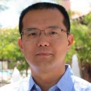 Dr. Ningning Zhao