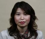 Chiharu Tokoro