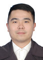 Dr. Yaohui LIU