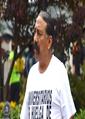 Edmundo Arturo Pérez-Godínez