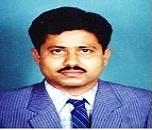 Dr. Subir Kumar Mandal