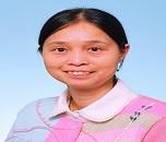 Prof. Nora F Y TAM