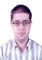 J.P. Paredes
