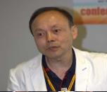 Bin Zhu