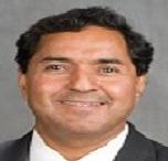 Krishnanand Maillacheruvu