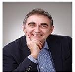 Manfred Martin