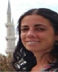 María José Lavorante