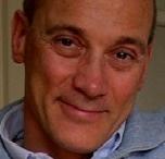 Massimo Guarnieri
