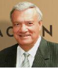 Michael G Hanna