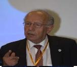 Nasir El Bassam