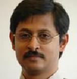 P V Aravind