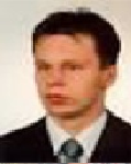 Rafal Strzalka