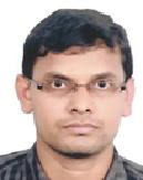Rakesh Verma
