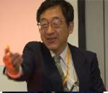 Shunsuke Mori