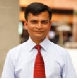 Tariq Shamim