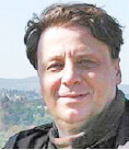 Tomislav Vladic