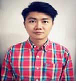 Yuan-Lung Hsu