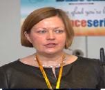 Agnieszka Iwan