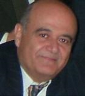 Ali Hamzeh