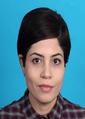 Ava Shahrokhi