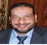 Ayman Batisha