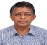 Balaji Rao