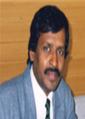 Bijon Kumar Sil