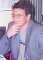 Boris Resnik