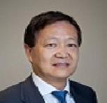 Chun Qing Li