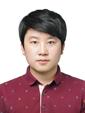 Dong Wook Shin