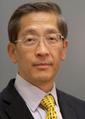 Dr. Jay Lee