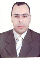 Emad M Masoud