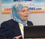 Faeka Khater